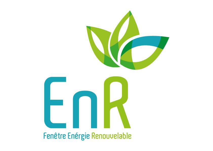 Site Fenetre EnR